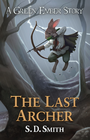 The Last Archer