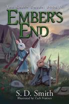 Embers End