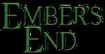 Ember's End Logo