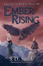 Ember Rising
