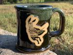 Oath mug