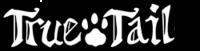 TT wordmark
