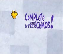 Un verdadero caos 2