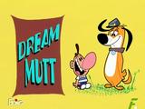 El Perro Soñado