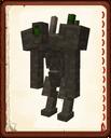 Old StoneGolem