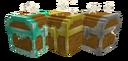 Removed BonusBoxes