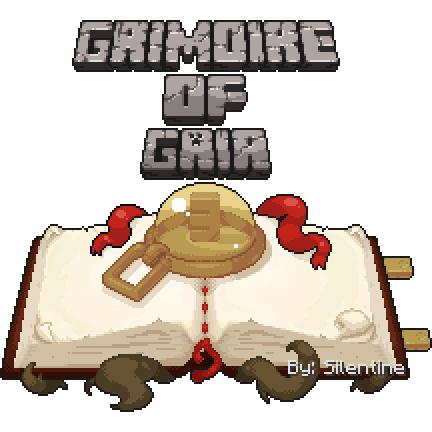 GrimoireOfGaiaLogo