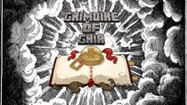 Grimoire of Gaia 3 Update 1 6 6 for Minecraft 1 12 2