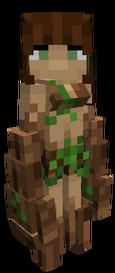 Removed Gnome