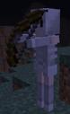 Removed SkeletonGirl