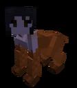 Mini-sphinx