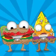 Grossery game facebook pic