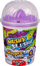 Mushy Slushie Collectors Cup