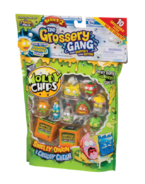 Grosserygangs2chips