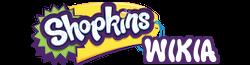 Shopkinswikilogo
