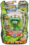 The-grossery-gang-series-4-bug-strike-action-figure-trash-head--7B38925B.zoom