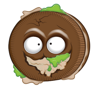 File:Barf Biscuit Artwork.png