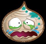 Onion Scum