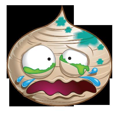 File:Onion Scum Artwork.png
