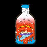 Tastelesstobascosaucevariant2
