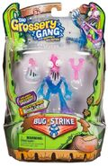 The-grossery-gang-series-4-bug-strike-action-figure-gooey-chewie--F680B7B2.zoom