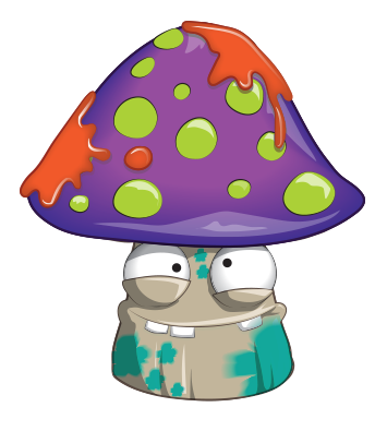 File:Mushy Mushroom Artwork.png