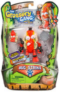 The-grossery-gang-series-4-bug-strike-action-figure-grot-dog--BE8CD975.zoom