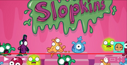 Slopkins pic