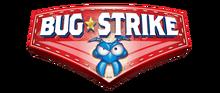 Sub-logo-600
