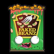 Fakedbeanzpic