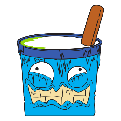 File:Ice Scream Blue.png