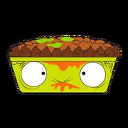 Chunkycheesecake1