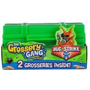 Grosserygangs4surprisepack