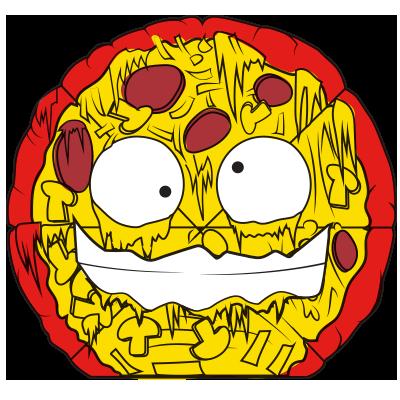 File:Unfrozen Pizza Yellow.png