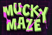 Mucky-maze-2