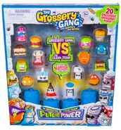The-grossery-gang-vs-the-clean-team-putrid-power-series-3-mega-mystery-pack--30E23C8B.zoom