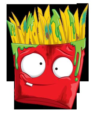 File:Fungus Fries Artwork.png