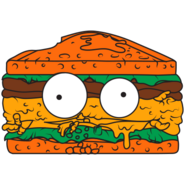 Stalesandwich2