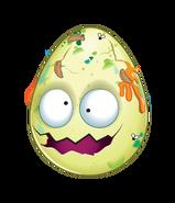 Rotten-Egg (1)