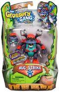 The-grossery-gang-series-4-bug-strike-action-figure-general-arak-attack--18472464.zoom