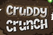 Cruddy-crunch-2