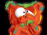 Skummy Bear
