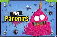Parents hover