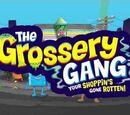 Grossery Gang (Webseries)