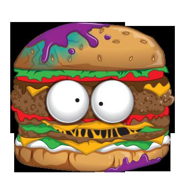 File:J104778 GROSS1 hamburger.png