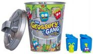 69034 GGS3 Collector's TrashCan O FEP