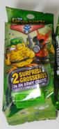 For grossery gang wiki 253