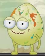 Eggheadpic