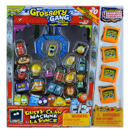 ID69042 GG Rusty-Claw-Machine Front-web-01