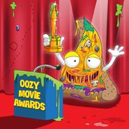 Oozy movie awards facebook